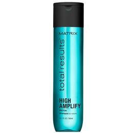shampoan-za-obem-matrix-total-results-high-amplify-shampoo-300-ml-1.jpg