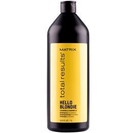 shampoan-za-rusa-kosa-matrix-total-results-hello-blondie-shampoo-1000-ml-1.jpg