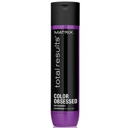 balsam-za-boyadisana-kosa-matrix-total-results-color-obsessed-conditioner-300-ml-1.jpg