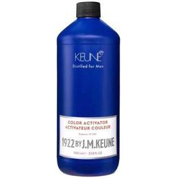 tsveten-aktivator-keune-1922-by-jm-keune-distilled-for-men-color-activator-1000ml-1.jpg