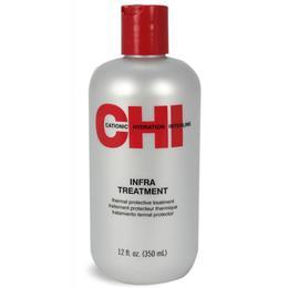 termichna-terapiya-chi-farouk-infra-treatment-350-ml-1.jpg
