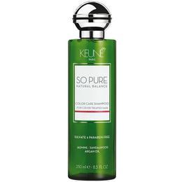 shampoan-za-boyadisana-kosa-keune-so-pure-color-care-shampoo-250-ml-1.jpg