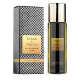 Унисекс парфюм Lucky Tabak Vanila EDP, Florgarden, 30мл