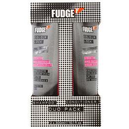paket-duo-fudge-colour-lock-shampoan-i-balsam-za-boyadisana-kosa-1.jpg