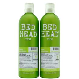 energizirasch-obem-tigi-bed-head-urban-antidotes-re-energize-750-ml-1.jpg