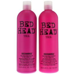 paket-za-blyask-tigi-bed-head-recharge-750-ml-1.jpg