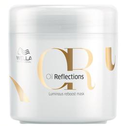 maska-wella-professionals-oil-reflection-150-ml-1.jpg