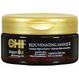 Подмладяваща маска - CHI Farouk Argan Oil Plus Moringa Oil Rejuvenating Masque 237 мл