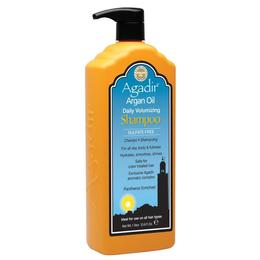 shampoan-za-obem-agadir-argan-oil-daily-volumizing-shampoo-1000ml-1.jpg