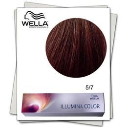 permanentna-boya-wella-professionals-illumina-color-nyuans-5-7-svetl-kafyav-kesten-1.jpg