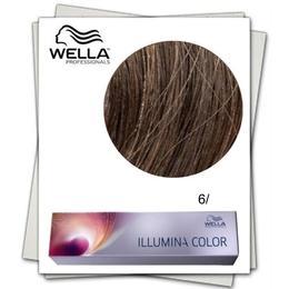 permanentna-boya-wella-professionals-illumina-color-nyuans-6-tmno-ruso-1.jpg