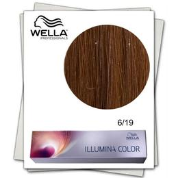 permanentna-boya-wella-professionals-illumina-color-nyuans-6-19-tmno-ruso-perleno-sivo-1.jpg