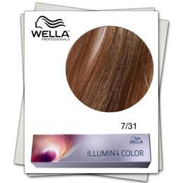 permanentna-boya-wella-professionals-illumina-color-nyuans-7-31-sredno-ruso-pepelno-zlatisto-1.jpg