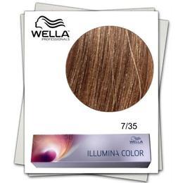permanentna-boya-wella-professionals-illumina-color-nyuans-7-35-sredno-ruso-zlatist-makhagon-1.jpg
