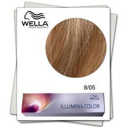permanentna-boya-wella-professionals-illumina-color-nyuans-8-05-svetlo-ruso-estestven-makhagon-1.jpg