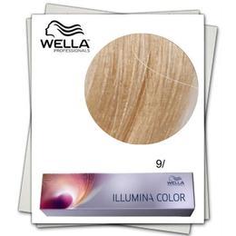 permanentna-boya-wella-professionals-illumina-color-nyuans-9-yarko-ruso-1.jpg