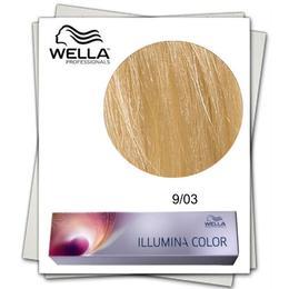 permanentna-boya-wella-professionals-illumina-color-nyuans-9-03-yarko-ruso-estestveno-zlatisto-1.jpg