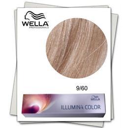 permanentna-boya-wella-professionals-illumina-color-nyuans-9-60-yarko-ruso-estestveno-violetovo-1.jpg