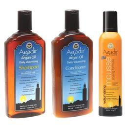 paket-za-obem-agadir-shampoan-366ml-balsam-366ml-pyana-241ml-1.jpg