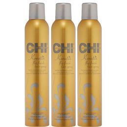 paket-3-x-stilizirasch-sprej-s-keratin-chi-farouk-keratin-flex-finish-hairspray-284-gr-1.jpg
