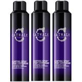 Пакет 3 x Спрей за обем - TIGI Catwalk Bodifying Spray 240 мл