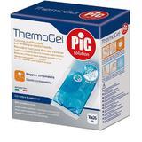 Термогел компресор за многократна употреба Pic Artsana, 10 x 26 см