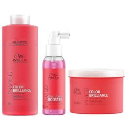 paket-za-boyadisana-fina-ili-normalna-kosa-wella-professionals-invigo-color-brilliance-shampoan-maska-terapiya-1.jpg