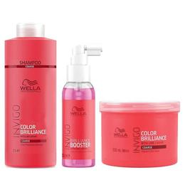 paket-za-boyadisana-gruba-kosa-wella-professionals-invigo-color-brilliance-shampoan-maska-terapiya-1.jpg