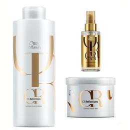 paket-2-wella-professionals-oil-reflection-luminous-shampoan-maska-i-olio-1.jpg