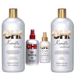 paket-chi-farouk-keratin-3-shampoan-balsam-serum-i-lechenie-1.jpg