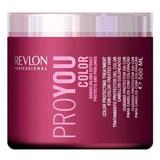 Маска за боядисана коса Revlon Professional Pro You The Keeper Color Care Mask, 500 мл