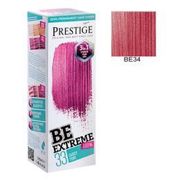 polu-permanentna-boya-za-kosa-rosa-impex-beextreme-prestige-vip-nyuans-be34-100-ml-1.jpg