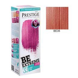polu-permanentna-boya-za-kosa-rosa-impex-beextreme-prestige-vip-nyuans-be35-100ml-1.jpg