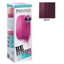 polu-permanentna-boya-za-kosa-rosa-impex-beextreme-prestige-vip-nyuans-be45-100ml-1.jpg