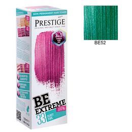 polu-permanentna-boya-za-kosa-rosa-impex-beextreme-prestige-vip-nyuans-be52-100ml-1.jpg
