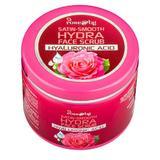 Скраб за лице  Hydra Fine Perfumery Hyaluronic, 100 мл