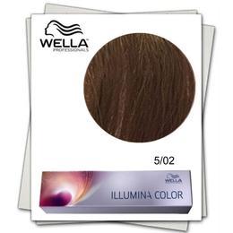 permanentna-boya-wella-professionals-illumina-color-nyuans-5-02-1.jpg