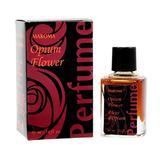 Натурален Парфюм Opium Flower Maroma, 10 мл