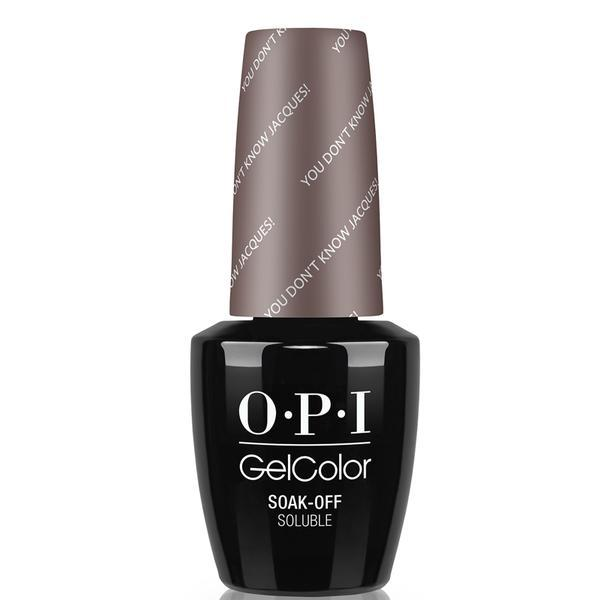 polu-permanenten-lak-za-nokti-opi-gel-colour-you-don-t-know-jacques-15-ml-1.jpg