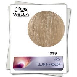 permanentna-boya-wella-professionals-illumina-color-nyuans-10-69-yarko-ruso-svetlo-perleno-violetovo-1.jpg