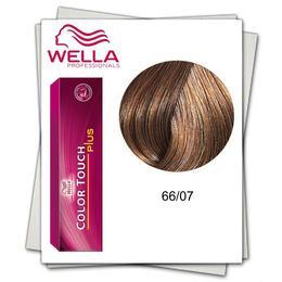 boya-bez-amonyak-wella-professionals-color-touch-plus-nyuans-66-07-tmno-ruso-intenzivno-naturalno-kestenyavo-1.jpg