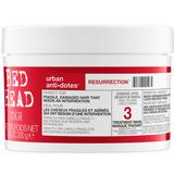 Възстановяваща маска - TIGI Bed Head Urban Antidotes Resurrection Treatment Mask 200 мл