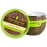 Интензивна възстановяваща маска - Macadamia Natural Oil Masque 236 мл