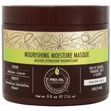 Подхранваща маска - Macadamia Professional Nourishing Moisture Masque 236 мл