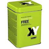 Избелващ прах без амоняк - Yunsey Professional Platiblond Free, 500 гр