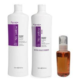 paket-protiv-zhlti-tonove-fanola-maskaprotiv-zhlti-tonove-fanola-1000-ml-shampoan-protiv-zhlti-tonove-fanola-1000-ml-techen-kristal-serum-za-prestrukturirane-100-ml-1.jpg