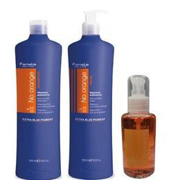 paket-protiv-oranzhevi-tonove-fanola-shampoan-protiv-oranzhevi-tonove-fanola-1000-ml-maska-protiv-oranzhevi-tonove-fanola-1000-ml-techen-kristal-za-prestrukturirane-fanola-100-ml-1.jpg