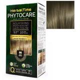 Боя за коса Herbal Time Phytocare Rosa Impex, нюанс  7N