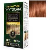 Боя за коса Herbal Time Phytocare Rosa Impex, нюанс   7C