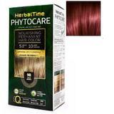 Боя за коса Herbal Time Phytocare Rosa Impex, нюанс 6R